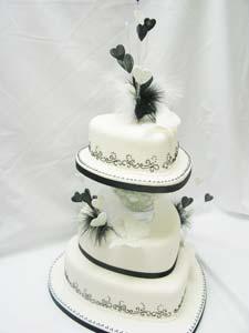 Celebration Cakes Guildford